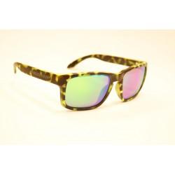 PG 3605 napszemüveg