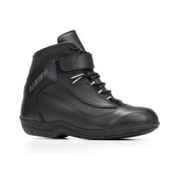 Rainers S-50 túra cipő