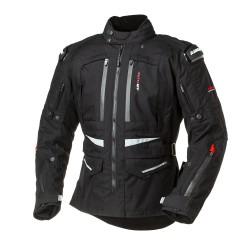 Rainers ARROW kabát