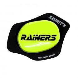 Rainers HP5 térdkoptató