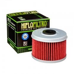HF 103 olajszűrő