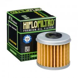HF 110 olajszűrő