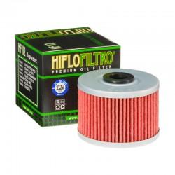 HF 112 olajszűrő