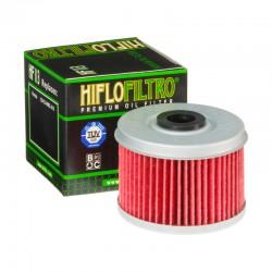 HF 113 olajszűrő