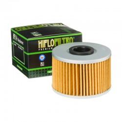 HF 114 olajszűrő