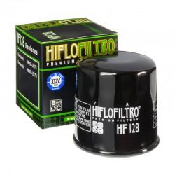 HF 128 olajszűrő