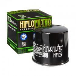 HF 129 olajszűrő