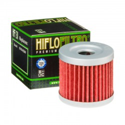 HF 131 olajszűrő