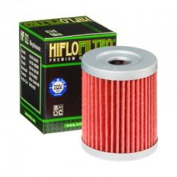 HF 132 olajszűrő