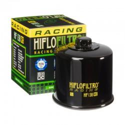HF 138RC olajszűrő