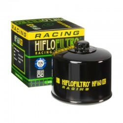 HF 160RC olajszűrő