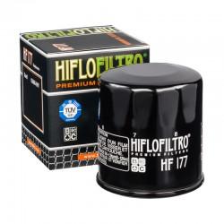 HF 177 olajszűrő