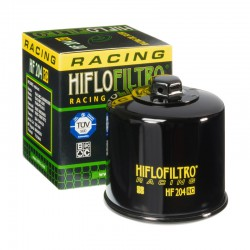 HF 204RC olajszűrő