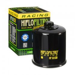 HF 303RC olajszűrő