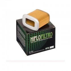 HFA 1001 levegőszűrő