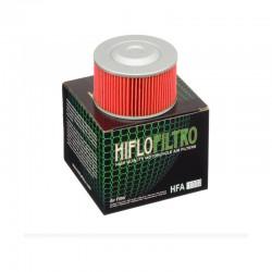 HFA 1002 levegőszűrő