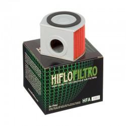 HFA 1003 levegőszűrő