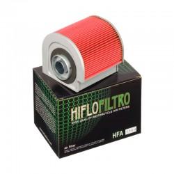 HFA 1104 levegőszűrő