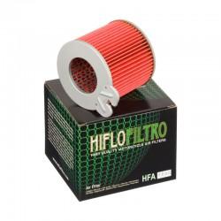 HFA 1105 levegőszűrő