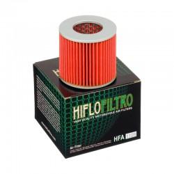 HFA 1109 levegőszűrő