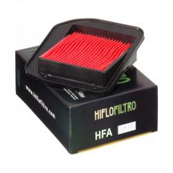 HFA 1115 levegőszűrő