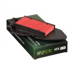 HFA 1116 levegőszűrő