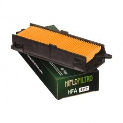 HFA 1117 levegőszűrő