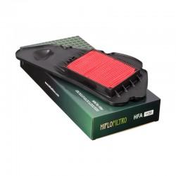 HFA 1126 levegőszűrő