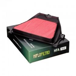 HFA 1616 levegőszűrő