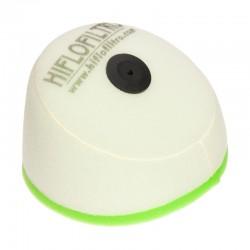 HFF 1011 levegőszűrő