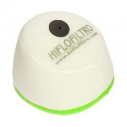 HFF 1012 levegőszűrő