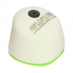 HFF 1013 levegőszűrő