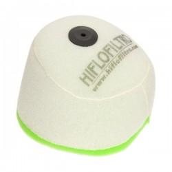 HFF 1014 levegőszűrő