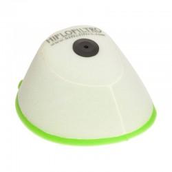 HFF 1016 levegőszűrő