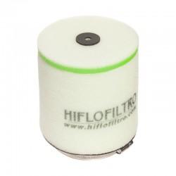 HFF 1023 levegőszűrő