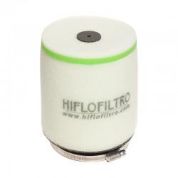HFF 1024 levegőszűrő