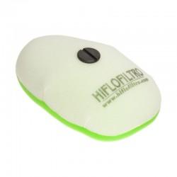 HFF 6013 levegőszűrő