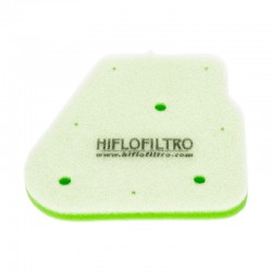 HFA 4001DS levegőszűrő