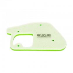 HFA 4002DS levegőszűrő