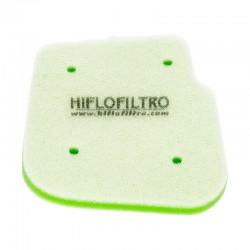 HFA 4003DS levegőszűrő