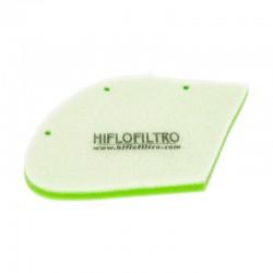 HFA 5009DS levegőszűrő