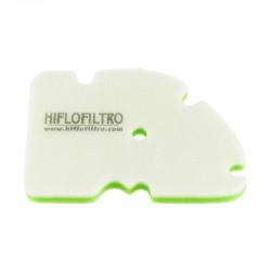 HFA 5203DS levegőszűrő