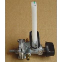 FPC-312 benzincsap
