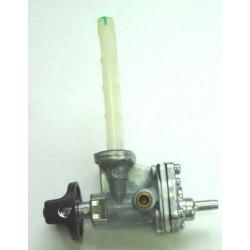 FPC-313 benzincsap