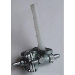 FPC-314 benzincsap