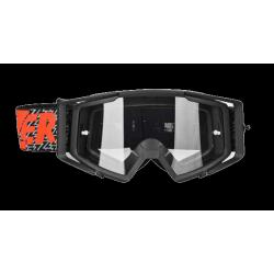 Szemüveg Lazer Race