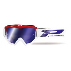 PG 3201 FL Dual szemüveg