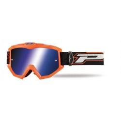 PG 3204 FL szemüveg