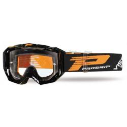 PG 3303 TR szemüveg