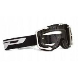 PG 3400 szemüveg